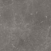 Cera3line Lux & Dutch Alpera Marble 70x70x3,2cm