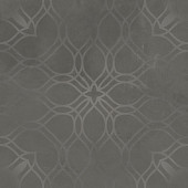 Cera3line Lux & Dutch Arezzo Decor Dark 90x90x3cm