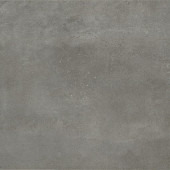 Cera3line Lux & Dutch Bologna Dark Grey 90x90x3cm