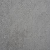 Cera3line Lux & Dutch Downtown Grey 60x60x3cm