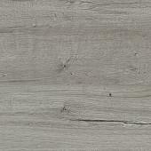 Cera3line Lux & Dutch Halifax Grey 45x90x3cm