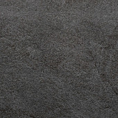 Cera3line Lux & Dutch Pietra Serena Antracite 45x90x3cm
