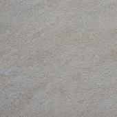 Cera3line Lux & Dutch Pietra Serena Cream 60x60x3cm