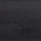 Cera3line Lux & Dutch Pietra Serena Dark 60x60x3cm