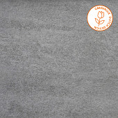 Cera3line Lux & Dutch Pietra Serena Grey 60x60x3cm