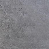 Cera3line Lux & Dutch Rocky Antracite 45x90x3cm