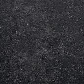 Cera3line Lux & Dutch Spectre Dark Grey 45x90x3cm