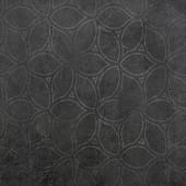 Cera3line Lux & Dutch Square Decor Antracite 60x60x3cm
