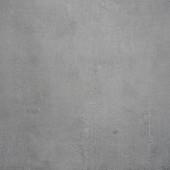 Cera3line Lux & Dutch Square Grey 60x60x3cm