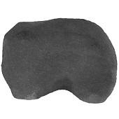 Flagstone Staptegels Black Pearl