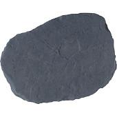 Staptegel Flagstone Ø 50x4cm