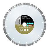 Diamantblad Gold Laser Uni 230