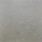 Optimum Tuintegel 60x60x4 cm ZF Grijs