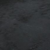 Optimum Tuintegel 60x60x4 cm ZF Antraciet