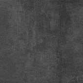 Beste Koop 601 Beton Antraciet 60x60x3cm