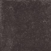 Beste Koop 603 Stone Black 60x60x3cm