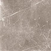 Beste Koop 604 Stone Grey 60x60x3cm