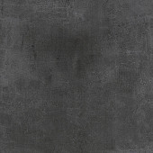 Beste Koop 607 Beton Antraciet 60x60x3cm