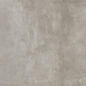 Beste Koop 608 Beton Grey 60x60x3cm