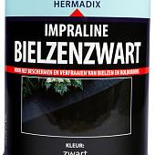 Hermadix Impraline Bielzenzwart 0,75 Liter