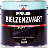 Hermadix Impraline Bielzenzwart 2,5 Liter