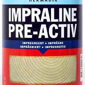 Hermadix Impraline Pre-activ 0,75 Liter