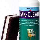 Hermadix Teak Cleaner 1 Liter