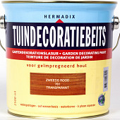 Hermadix Tuindecoratiebeits 761 2,5 Liter