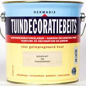 Hermadix Tuindecoratiebeits 765 2,5 Liter
