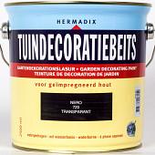 Hermadix Tuindecoratiebeits 720 2,5 Liter