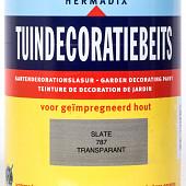 Hermadix Tuindecoratiebeits 787 0,75 Liter
