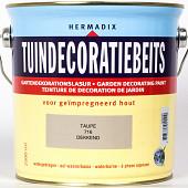 Hermadix Tuindecoratiebeits 716 2,5 Liter