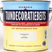 Hermadix Tuindecoratiebeits 717 2,5 Liter