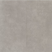 Beste Koop 602 Beton Light Grey 60x60x3cm