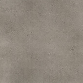 Beste Koop 606 Uni Warm Grey 60x60x3cm