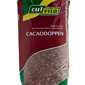Culvita Cacaodoppen 70 liter