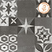 Cera3line Lux & Dutch Boston Decor 70x70x3,2cm