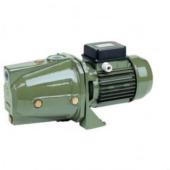 Saer M50 230V 0,5pk 0,37kW