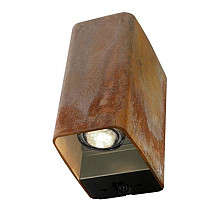 Ace Up-down Corten 12V