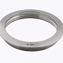 Ring 68 Stainless Steel