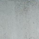 Beton Onderplaten Grijs